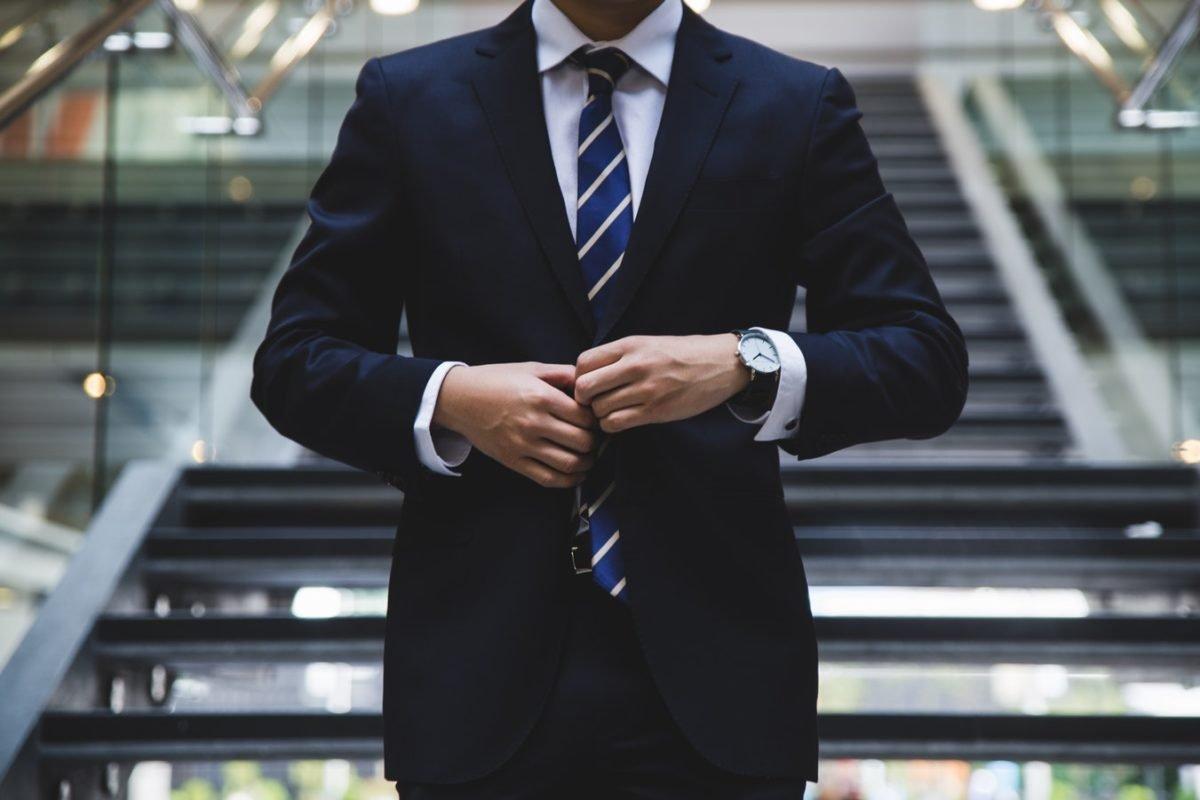 Kembangkan Bisnis Menggunakan Analitik Bisnis