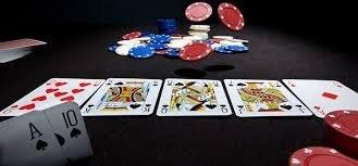 Cara Ampuh Memilih Situs Judi Poker Online